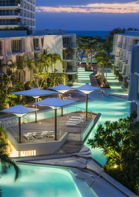 Thailand Landscape Architecture Awards 2015 Livegreenblog