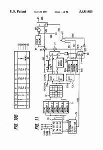 Hot Tub Flow Switch Wiring Diagram