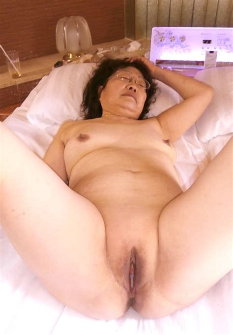 411297  Porn Pic From 60 Plus Asian Granny Sex Image Gallery