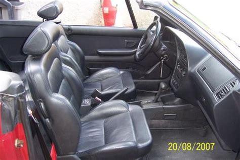 306 cab 1 8 automatique ma voiture peugeot 306 forum forum peugeot