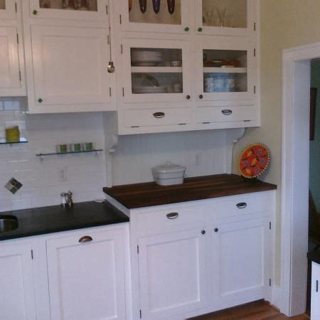 images   kitchen cabinets  pinterest