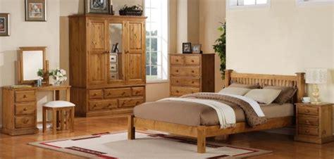 pine furniture pine bedroom furniture solid wooden