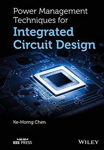 Top Best Integrated Circuits Ics Reviews