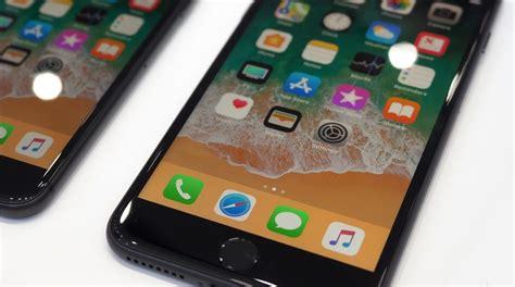 how to unlock iphone how to unlock iphone 8 using unlocking
