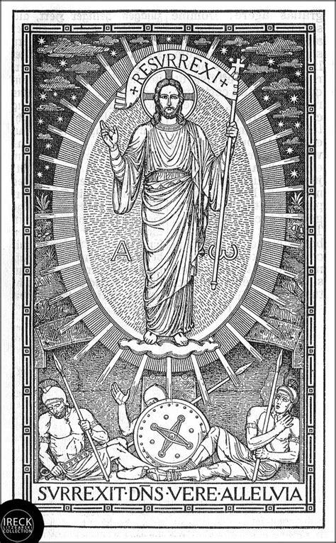 Pin on Religious Engravings