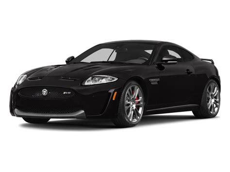 New 2015 Jaguar Xk Prices