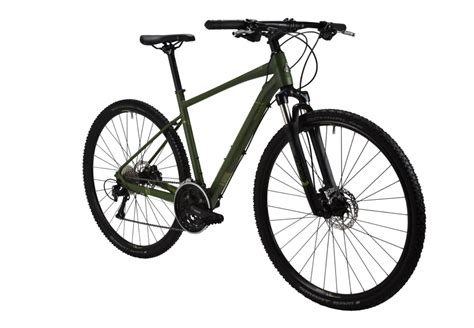Best Commuter Bikes Best Commuter Bikes The 11 Best Bikes For Big City Living
