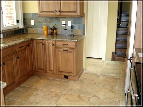 Three Kitchen Floor Tile Designs Ideas For An Enviable. How To Reface Your Kitchen Cabinets. Renovate Kitchen Cabinets. Kitchen Exhaust Fan Under Cabinet. Kitchen Cabinet Degreaser. Upper Kitchen Cabinet Ideas. Milk Paint Kitchen Cabinets. Kitchen Cabinet Design Software Free Download. Box Kitchen Cabinets