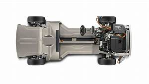 Chevy Volt U0026 39 S Engine More Than Just A Generator