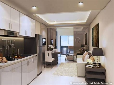 smdc prime projects shore  residences shore