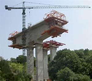 Civil engineering - Wikiquote  Civil