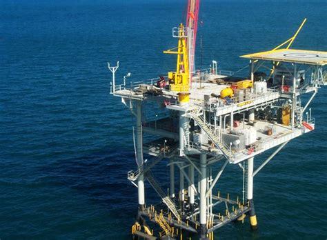 Физические свойства природного газа. Состав природного газа. Характеристики основных компонент природного газа.
