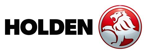 Holden Logo by Riwal888 February 2016