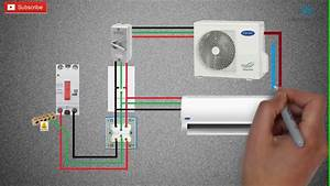 Kolin Aircon Wiring Diagram