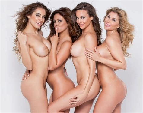 Fotos De Nani Gaitan Desnuda Erotic Girls Free Download Nude Photo