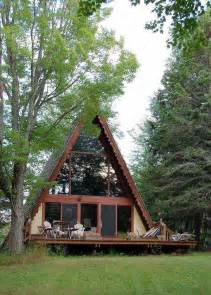 a frame houses top 6 a frame tiny houses
