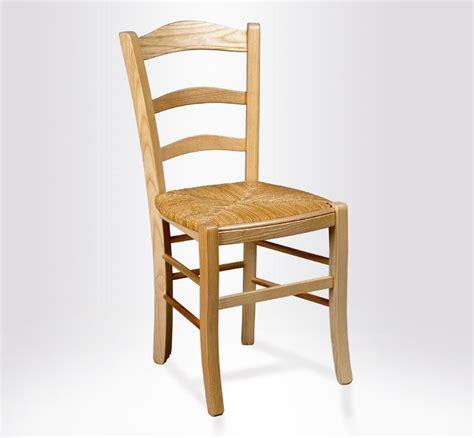 cuisine direct usine chaise paillée solide fabricant chaise en paille solide
