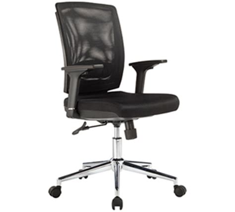 Office Chairs You Can Sleep In by Office Chair You Can Sleep In