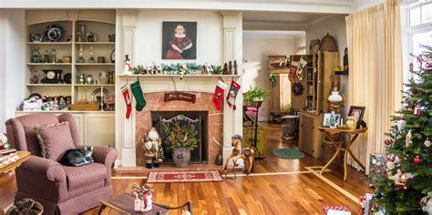 fotos gratis interior casa fiesta chimenea propiedad
