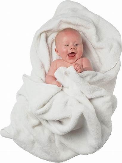 Child Babies Pngimg Forgetmenot Downloads