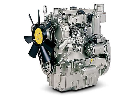 Perkin Fuel Injector Diagram by 1104c 44ta Industrial Diesel Engine Perkins Engines