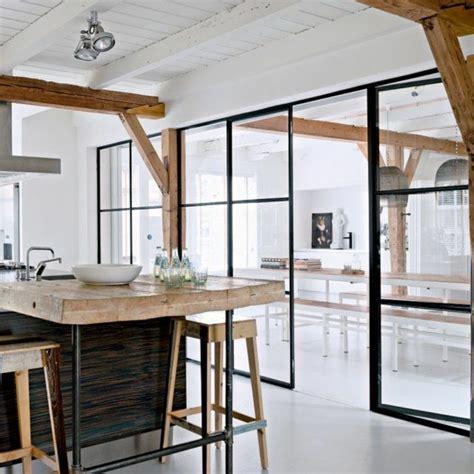 la cuisine d isabelle les portes pliantes design en 44 photos