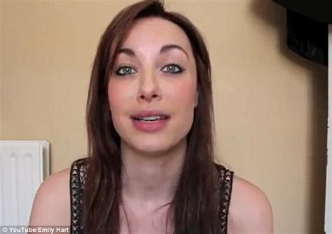 10 reasons why disney movies lie youtube star emily hartridge shoots down prince charming