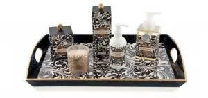 michel design works trays michel design works scented candles lotions trays our