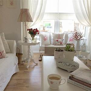 Shabby And Charme : 1629 best shabby chic vintage images on pinterest kitchens shabby chic style and cottage ~ Farleysfitness.com Idées de Décoration
