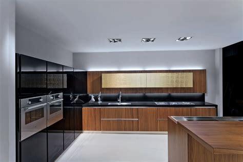 cuisine facade meuble cuisine ikea avec bleu couleur