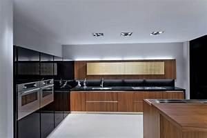 Meuble De Cuisine Ikea : facade meuble de cuisine leroy merlin digpres ~ Melissatoandfro.com Idées de Décoration