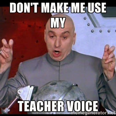 Funny Classroom Memes - 44 best images about education quotations on pinterest teaching ignorance quotes and online