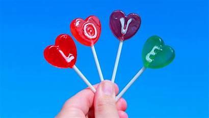 Lolipop Wallpapers Lollipop