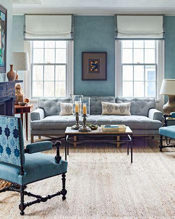 Livingroom Decor Ideas by Living Room Design Ideas Martha Stewart