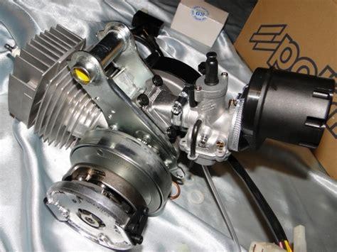 167 moteur complet polini 70cc pour peugeot 103 sp mv mvl lm www rrd preparation