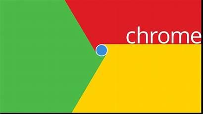 Chrome Background Google Desktop Computer 1080 Backgrounds