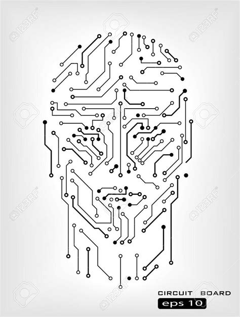 40 best Circuit Boards images on Pinterest | Circuit board