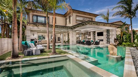 Home Luxury Lifestyle : New Luxury Homes For Sale In Irvine, Ca