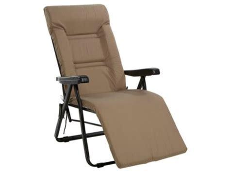 fauteuil relax manuel conforama maison design hosnya com