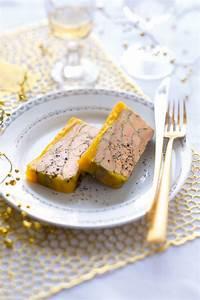 Recette Foie Gras Frais : recette terrine de foie gras grill de jean fran ois pi ge ~ Dallasstarsshop.com Idées de Décoration