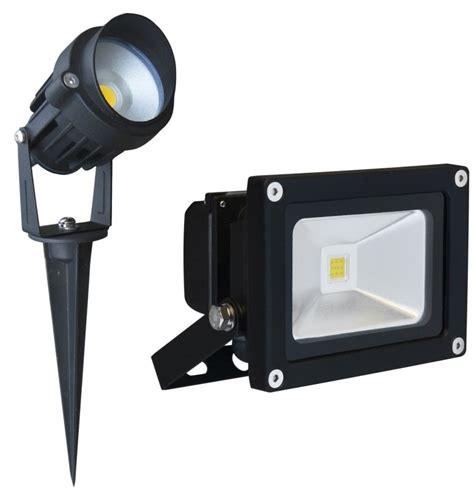 low voltage led lighting led lighting
