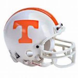 Ou Texas Seating Chart Tennessee Volunteers Tickets For Sale Schedules And