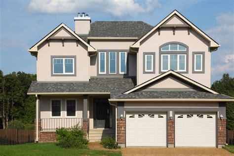how much do garage doors cost inspiring how much are new garage doors 3 how much does a