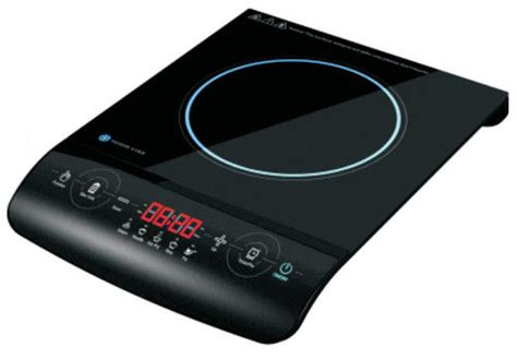 Bid Or Bay Other Small Appliances Prima Single Plate Induction