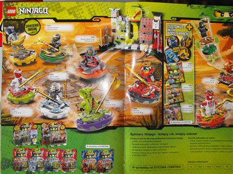 lego sets revealed  toyark news