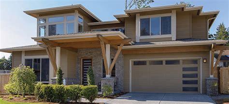 house plans  house designers