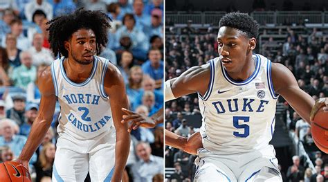 unc faces duke   highly anticipated game dwri sports news
