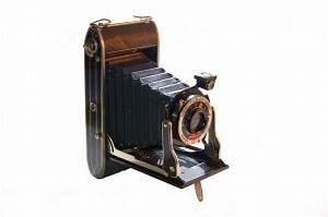 Appareil Photo Vintage : appareil photo vintage 1 t l charger des photos gratuitement ~ Farleysfitness.com Idées de Décoration
