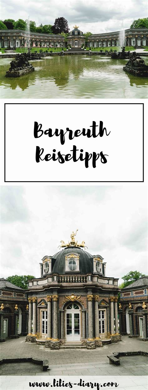 Botanischer Garten Bayreuth Cafe by Best 25 Bayreuth Ideas On Opera House