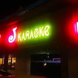 J Karaoke Bar 128 s & 270 Reviews Bars